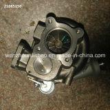 21085150 автомобиль Engine Parts для Volvo