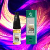 Het hete Verkopen 10ml en 30ml de Vloeistof van E van u-Green met Allerlei Aroma