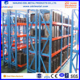 Ce-Certificated Metallic First-Rate Drawer Racking / Mold Rack