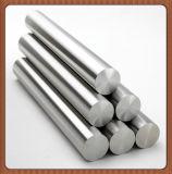 Roestvrij staal om de Fabrikant van de Staaf Vasco250