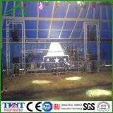 Grand chapiteau Gsl-10 de partie de tente de chapiteau d'événement de mariage