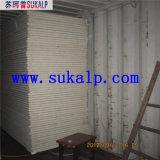 Dach-Zwischenlage-Panel-Installation