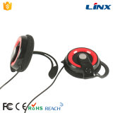 Kühler Freisprechsport Earhook Kopfhörer