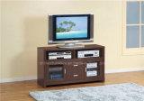 Горячий продавая шкаф/таблица TV для живущий мебели комнаты (DMBQ024)