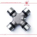 Vehicle Agriculture Farm Machineのための5-160X Universal Joint