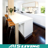Wholesale Stamdard&Customizedの現代食器棚(AIS-786)