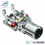 CNC della lega di alluminio che lavora il braccio alla macchina di macchina piegante automatico
