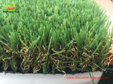 Look naturale Artificial Grass Turf con lo SGS Test Report