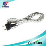 Шнур питания выдвижения, кабель pH6-1402 утюга