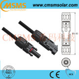 Adapter Mc4 Connector für Sonnensystem Solar Photovoltaic Connector (PV-CN-202)