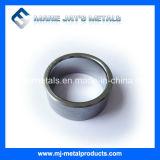 Hartmetall-Scheuerschutz hergestellt in China