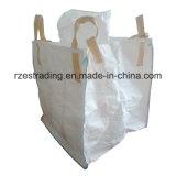 Мешок тонны сетки горячего высокого качества сбывания Jumbo