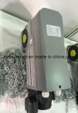 セリウムのマークが付いている部門別の圧延のドアのオープナのための産業ドアオペレータ、