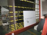 Vertikale Glassand-Startenglasmaschine (SKS-2500)