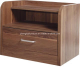 Design novo Home Furniture em Night Stand
