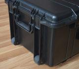 제조자 OEM 새로운 플라스틱 공구 상자