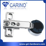 Cabinet Hydraulic Adjustable Heavy Duty Door Hinges (D9)