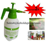 2L самонаводят спрейер давления обеззараживанием тумана чистки кухни