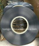 Прокатанная составная алюминиевая фольга прокладки для слоения и упаковки