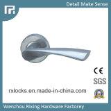 Punho de porta Rxs34 do fechamento de aço inoxidável da alta qualidade