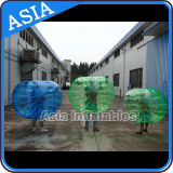 Football Gamesのための新しいProduct Soccer Bubble/Bubble Football