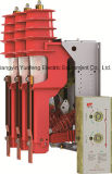 Onderbreking schakelaar-Fn12-12D/630-20 van de Lading Hv van de Levering van de fabriek Binnen