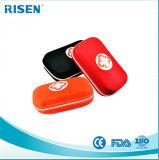 Mini kit de primeros auxilios vendedor caliente de EVA