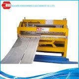St1.0-1200 de Automatische Spitse Scherende Machine van het Metaal van het Blad, de Scherpe Machine van het Staal, de Scherpe Machine van de Plaat van het Staal