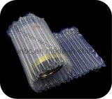 80 microns d'antichoc de transport de coussin de sacs d'inflation