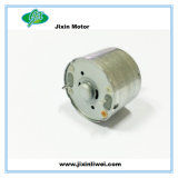 R310 de Motor van gelijkstroom voor de ElektroMotor van het Speelgoed voor de Hulpmiddelen van het Handvat
