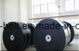 Конвейерная 9001:2008 ISO резиновый/резиновый тесемка ткани для угля