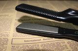 Утюг профессиональных волос PTC инструмента волос салона плоский