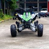 より安い110cc ATV (JY-100-1A)を販売する2016年のJinyiの工場