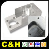 Frame Aluminum/Al6061/Al6063/Al7075 Machining Part /Milling CNC/Machining製粉するか、またはMachining/Machined CNC Machined Part CNC