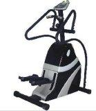 Gimnasio Fitness Equipment Equipo de pasos Comercial