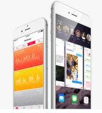 Sell quente I6s novo mais o telefone, I6s 64GB/128GB de Viqee