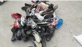 부피에 있는 자유롭게 공정하게 사용한 단화 판매는, 사용된 초침 도매로 구두를 신긴다