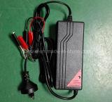 Cargador de batería vendedor caliente de 24V 4A VRLA