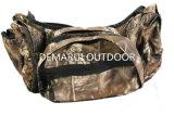 Zak van de Taille van de camouflage de Militaire voor OpenluchtSporten