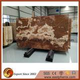 建築材料のためのよい価格の上のオニックスの石の平板