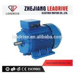 Мотор Asychronous высокой эффективности IE2 с CE