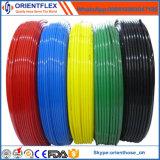 China-Hersteller-Zubehör PA-flexibler Schlauch