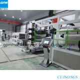 Chaîne de production à grande vitesse de coextrusion d'ABS