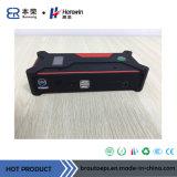 Più nuovo dispositivo d'avviamento di salto dell'automobile di Black&Red di disegno per l'automobile 12V