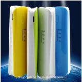 Рыбы Powerbank 2600mAh Powerbank (JP011)