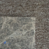 Emperadorの磨かれた自然な灰色のタイルおよび大理石