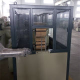 Máquina quente da produção da extrusão da tubulação de fonte da água da tubulação de PPR
