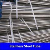 Steel di acciaio inossidabile Tube in Cina
