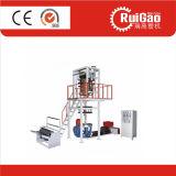 Taiwan-Qualitätsabfall-Beutel-Film-durchbrennenmaschine