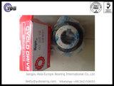 612 2529ysx Eccentric Roller Bearing